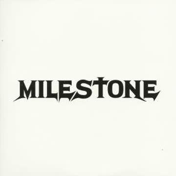 Milestone - Answer _ 4 Song EP