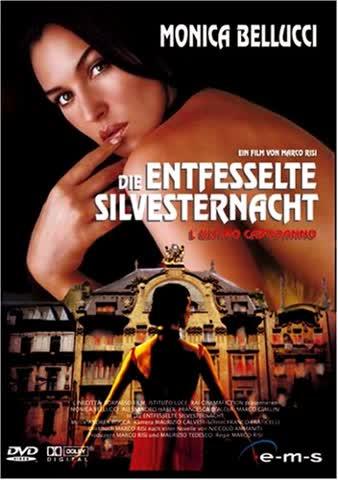 Die entfesselte Silvesternacht - The Last New Year's Eve