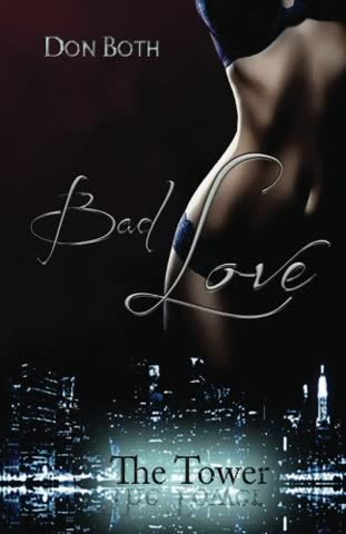 Bad Love (The Tower)