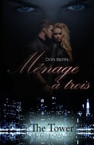 Menage a trois (The Tower)