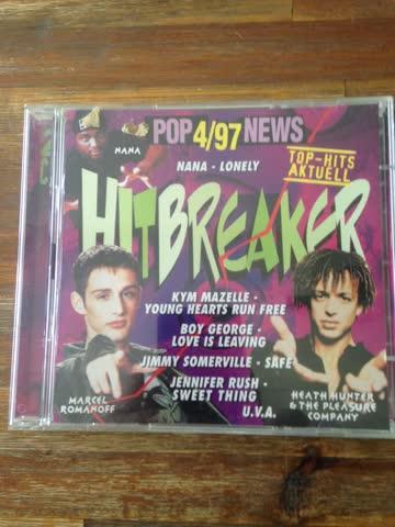 Hitbreaker 4/97