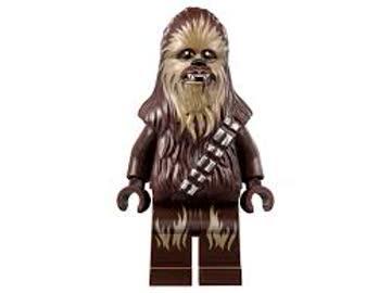 LEGO Star Wars 75193 - Millennium Falcon Microfighter NEU