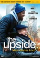 The Upside - Mein Bester & Ich