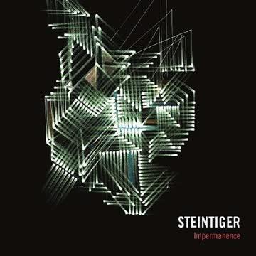 Steintiger: Giulio Scocchia - Impermanence