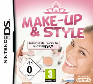 Make Up & Style
