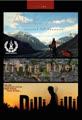 Living River / Dilli / Alegria - A Humanitarian Mission