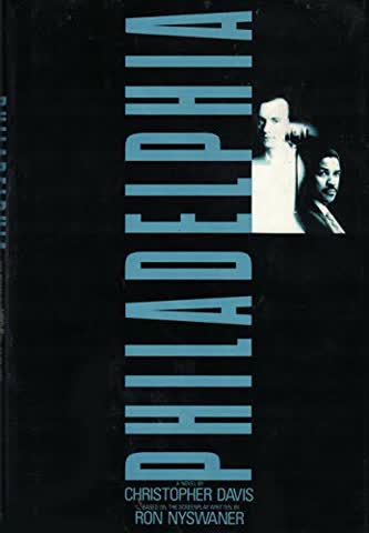 PHILADELPHIA: A Novel