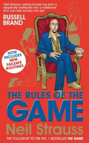 The Rules of the Game