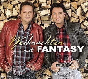 Fantasy - Weihnachten mit Fantasy (Geschenk-Edition)