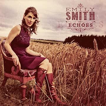 Emily Smith - Echoes