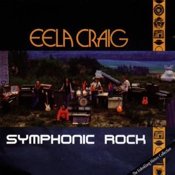 Eela Craig - Symphonic Rock