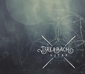 Breabach - Astar