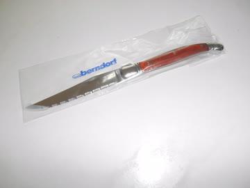 Steak-Messer