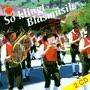 Various - So Klingt Blasmusik