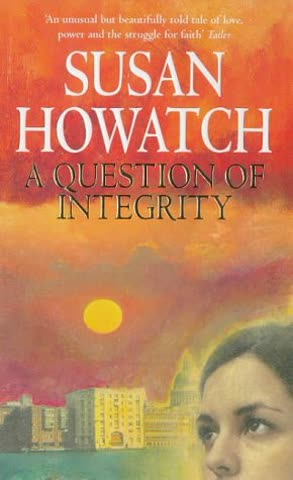 A Question Of Integrity (Hors Catalogue)