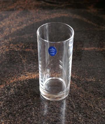 4 Long Island Iced Tea Gläser *NEU*