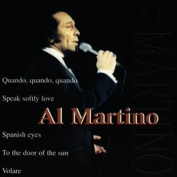 Al Martino - Al Martino