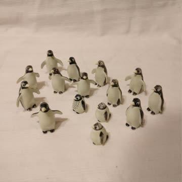 Pinguine Army