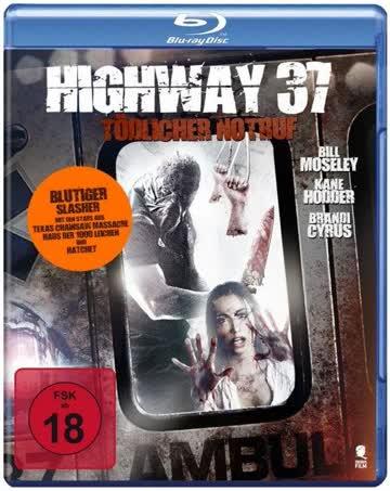 Highway 37