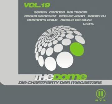 Various - The Dome Vol. 19