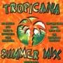 Various - Tropicana Summer Mix