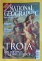 National Geographic – Troja ein Mythos kehrt zurück