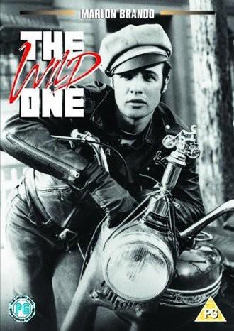 The Wild One [UK Import]