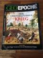 GEO Epoche - Der Dreissigjährige Krieg 1618 - 1648