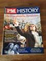 P.M. History - Französische Revolution