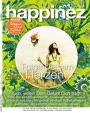 happinez Nr. 5 - 2013