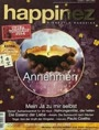 happinez Nr. 5 - 2014