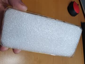 Samsung S9 Schutzhülle