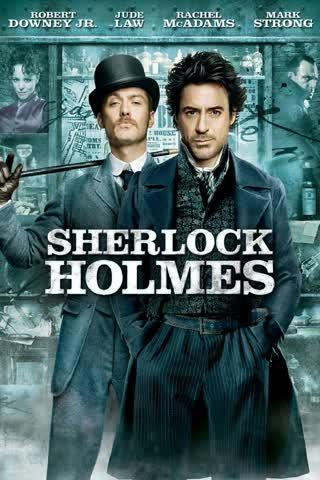 Sherlock Holmes 2 - Spiel im Schatten (Premium Edition)