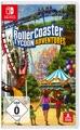 Roller Coaster Tycoon SWITCH [German Version]