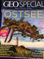 Geo Special 03/18 Ostsee von Flensburg bis