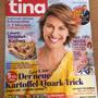Tina Nr.15 / 03. April 2019