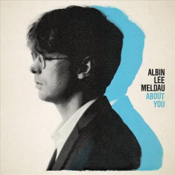 Albin Lee Meldau - About You (Vinyl) [Vinyl LP]