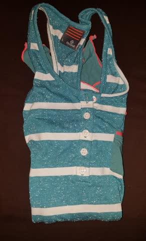 Brunotti Shirt, neu