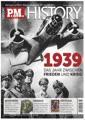 P.M. History - 1939 Das Jahr zwischen Frieden und Krieg