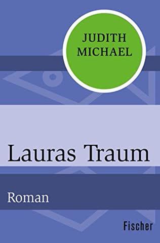 Lauras Traum: Roman