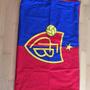 FC Basel - Bettwäsche