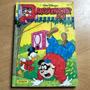 Walt Disneys Panzerknacker & Co Nr. 14