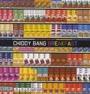 Chiddy Bang - Breakfast [Vinyl LP]