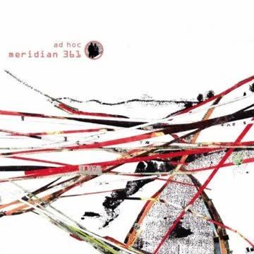 ad hoc - meridian 361