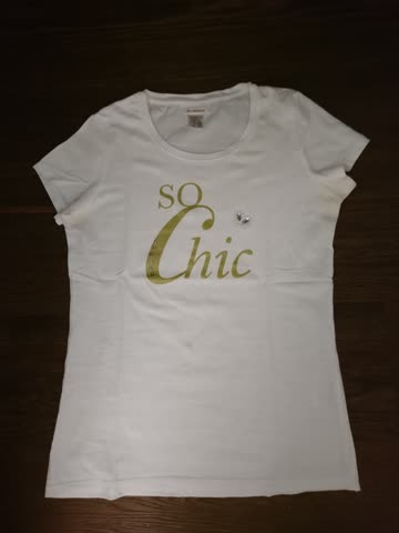 Chices T-Shirt