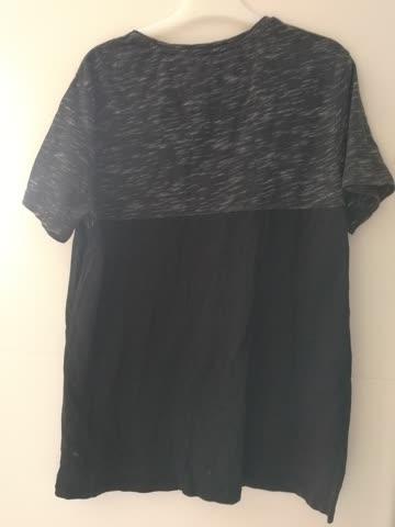 Shirt (S/M)