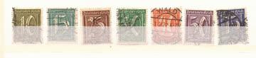 deutsches reich n6