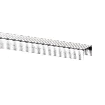 "Swingline® Heavy Duty Staples, 1/2"" Length, 5,000/Box"