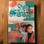 Destinations by Sheila O'Flanagan
