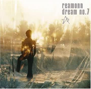 Reamonn - Dream No.7 [Digipack]